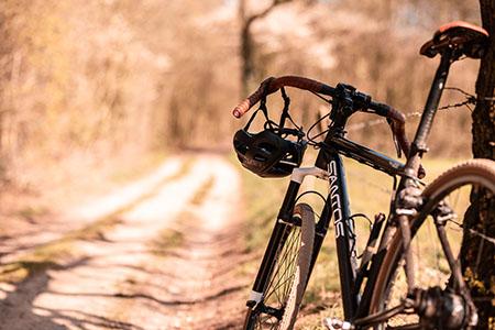 huur een fiets bij Drostes in Tubbergen